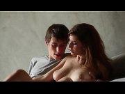 Порно с трах машиной видео