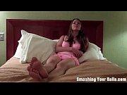 Смотреть онлайн мастурбацию девушек снятую скрытой камерой