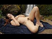 Громова ксения порно голая фото 600-872