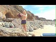 Женская общественная баня видео