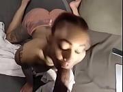 Мужчина жестко ласкает большую грудь смотреть онлайн