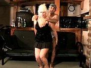 Смотреть мировую ретро кино эротику на грани порно и кино эротику арт хаус