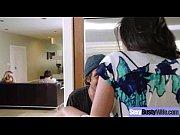Домашнее порно клип онлайн