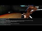 http://img-egc.xvideos.com/videos/thumbs/26/8b/15/268b15e23d2e121f12942c225ac48ce0/268b15e23d2e121f12942c225ac48ce0.15.jpg