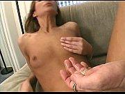 Развратная мастурбация зрелых женщин