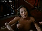 Секс по русский домашний любительский порно жосткий диск
