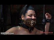 Итальянский полнометражный порно фильм