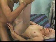 Секс на свиданке в зоне
