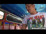 http://img-egc.xvideos.com/videos/thumbs/26/bf/be/26bfbe43d92e325dfa476dafe5852ac3/26bfbe43d92e325dfa476dafe5852ac3.15.jpg