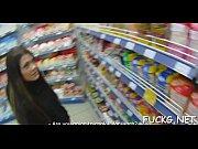 Секс грановская видео онлайн