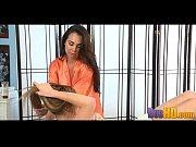 Жестокий секс по русски видео как бабы заставляют лизать пизду
