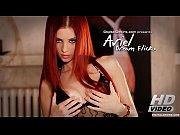 ariel - dream pussy porn tube