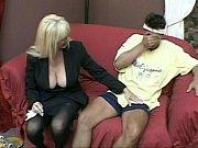 Порно девичник фемдом страпон писсинг