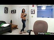Порно красивых девушек 21в юбках