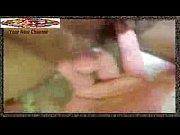 Домохозяйка лесбиянка порно видео