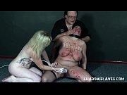 Секс на медосмотре секс видео российское