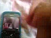 Любительское русское порно видео муж с женой