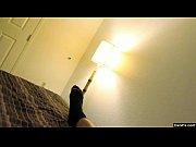 Видео порно мультик старые хонтая