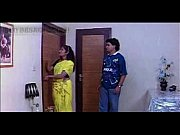 uma-maheswari-pussy-