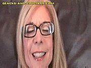 Порно видео с монашками молодыми