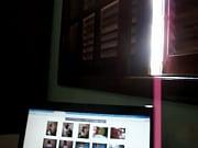 Бритни спирс в порно роликах смотреть онлайн