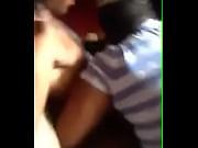 Видео папа раздевает наголо свою дочь пока она спит