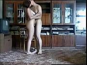 sex homemade amatuer - video home - porno home real Adult