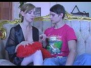 Дром ру курган порно видео подсмотренное мастурбация женщины видео порно