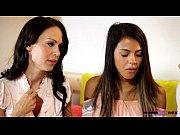 Чужие жены видео порно русское видео