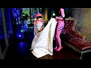 Секс зрелих женщин снятих видеокамерой