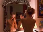 Sex norske jenter norske kjendiser nakenbilder