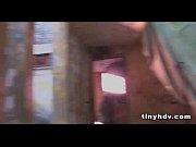 брат выйбал сестру порной видео