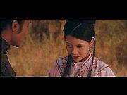 hayho.net doantinhtuhy chinese sex movie 18+