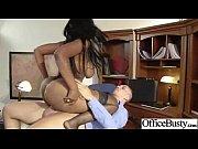 Massage in stavanger kvinne søker mann