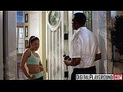 продажа грязных конченых трусиков прокладок тампонов с видео