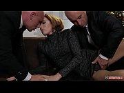 порно видео мама трахется с дочкой