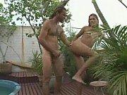 fabiane spears tgirls scene