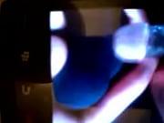 Голая катя самбука видео онлайн