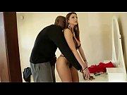 Дефлораця у девушек видео