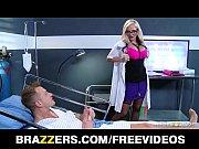 better feel patient her helps croft alena doctor blonde Dirty