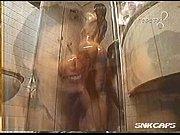 Pornovideoer oslo erotic massage