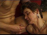 Жена мужу делает массаж простаты видео