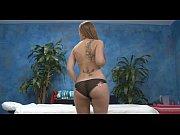 Порно видео смотреть жесткое видео