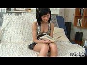 Порно видео ролики смотреть видео с смартфона онлайн смотреть онлайн