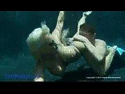Секс с маленькой сексопильной красоткой видео