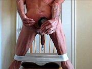 толстые голые бабы секс фото