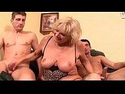 Инцест порно молодая мама трахает сына