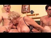 Порно смотреть онлайн в hd aletta ocean