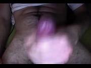 Негр трахает в жопу белую бабу