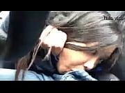 Порно видео как русская выпусница пришла на масаж
